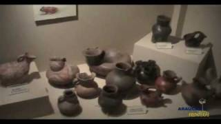 Museo Dillman S.Bullock Lytle - Angol