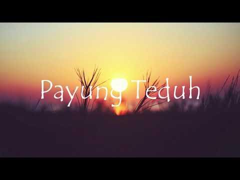Payung teduh Full album
