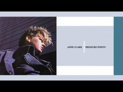 Anne Clark - Alarm Call