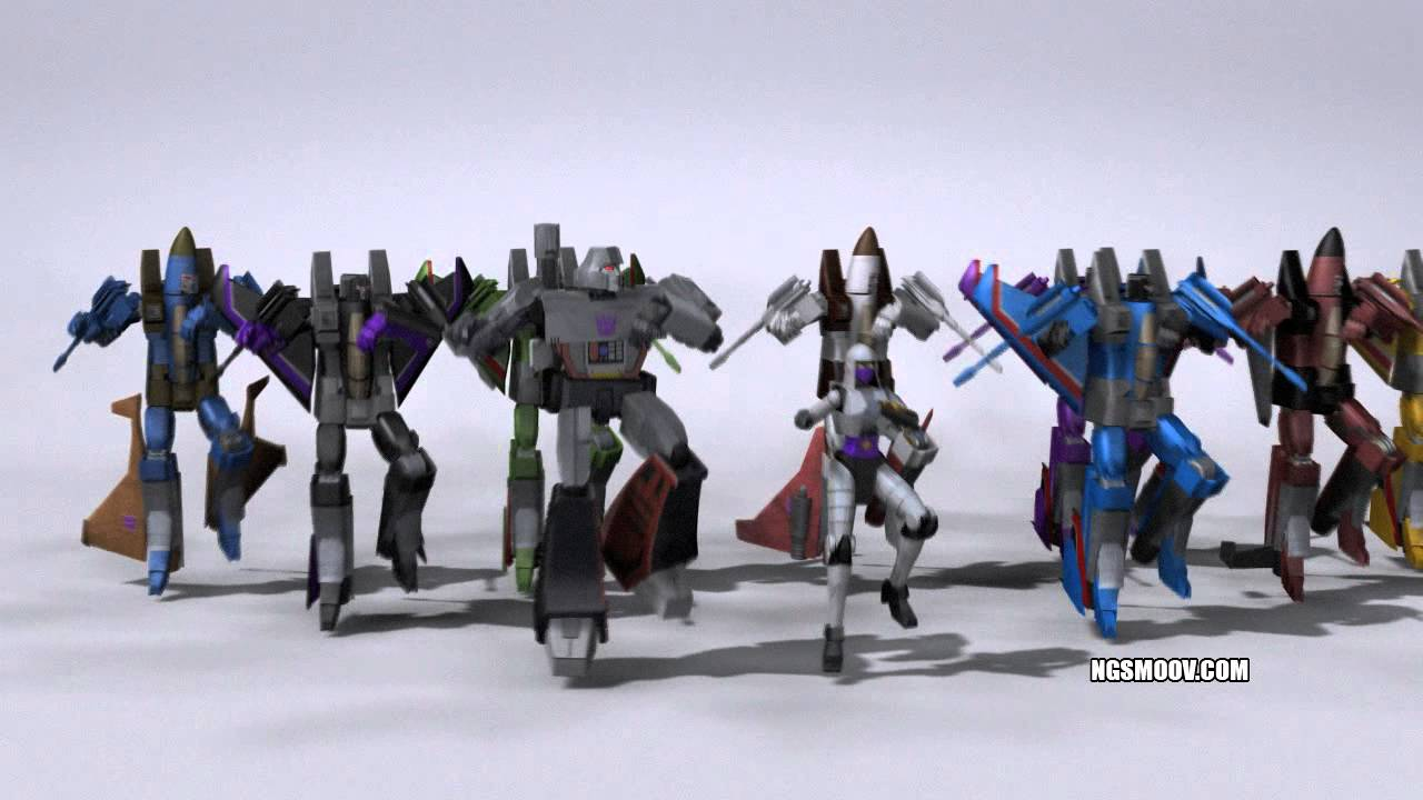 Transformers G6 Logo Pictures, Images & Photos | Photobucket