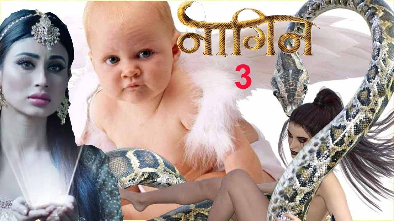 NAAGIN 3 NEW CAST NAME REVEALED