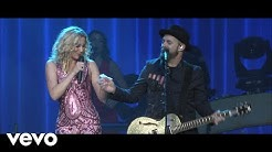 Sugarland - On A Roll (Live)