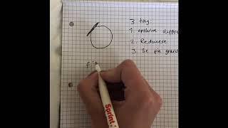 Matematik mdt. 8 Differentialregning