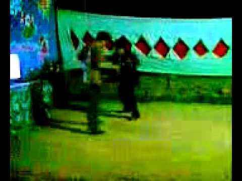 Mk24H - Muongkhuong24h.com - Thức Nát Dance
