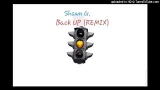 Back Up - (Dej Loaf Ft. Big Sean) Remix
