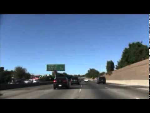 America☆Ventura Highway - Deepsky Remix