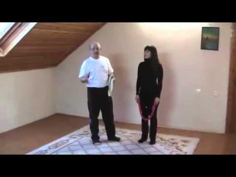 Тайна пирамид Кольского полуострова.из YouTube · Длительность: 7 мин5 с
