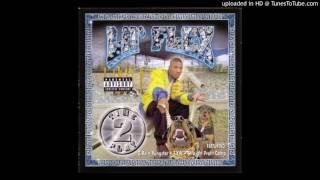 Lil' Flex Feat. D-Black & Thug Diva - Bounce Shake