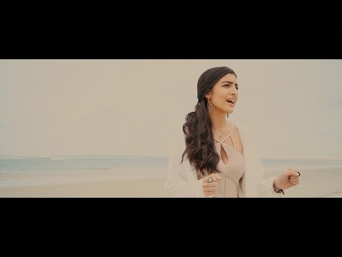 Could We Be - Luciana Zogbi