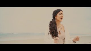 could we be luciana zogbi official music video