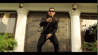 Bracket   Mama Africa Official Video