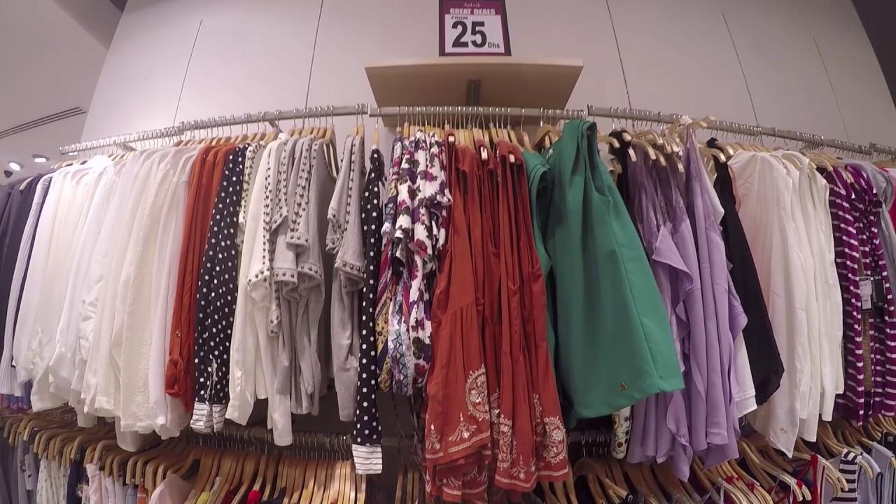 Дубай где mojno купить одежду как купить недвижимость в сша без гражданства