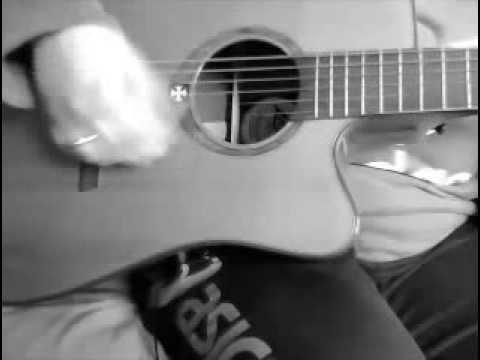 James Arthur / Shontelle - Impossible (guitar cover) - YouTube