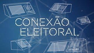 O Conexão Eleitoral desta semana vai mostrar que há 88 anos as mulheres brasileiras ganhavam o direito de votar. Veja também a exposição do TSE que ...