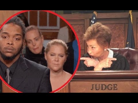 Things You Didn't Know About Judge Judy