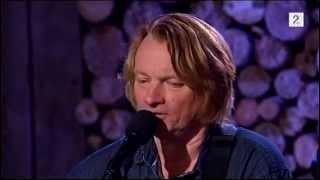 Jan Eggum - Eg ve te Bergen