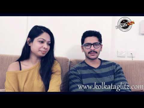 Valentine's Day Special Adda Arjun-Sreeja
