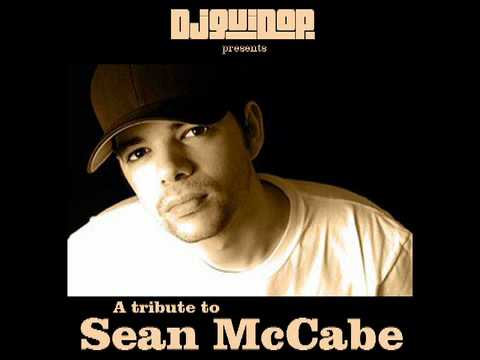 Dj Guido P Presents - A Tribute To Sean McCabe (YouTube Edit)