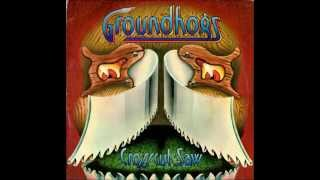 Groundhogs - Promiscuity