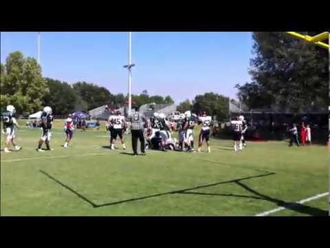 Shasta College Football Team Shasta College Football Wins