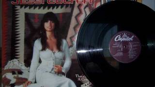 Jessi Colter  *Black Haired Boy *