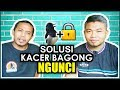 Cara Mengatasi Kacer Mbagong Ngunci  Mp3 - Mp4 Download
