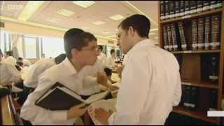 BHA exposé on unregistered, illegal Jewish schools which only teach about Judaism