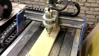 видео Производство металлических дверей: оборудование и расходы на бизнес