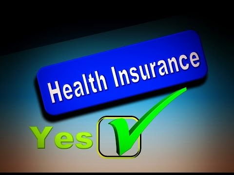 Insurance Quotes 2016 - What is The Best And Cheapest Health Insurance Company 2016.