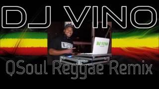 dj vino qsoul reggae remix sample