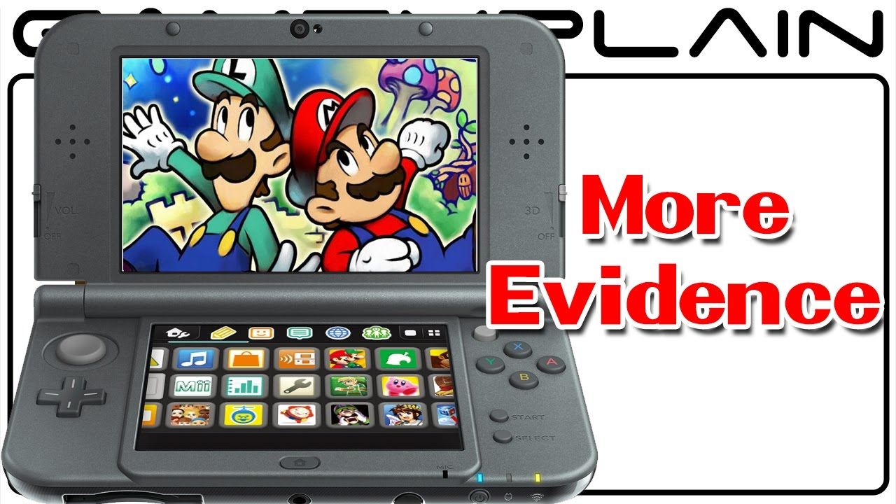 mario and luigi superstar saga 3ds price