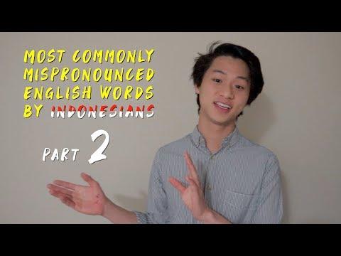 KALO GW MATI,Video nya Mundur-GEOMETRY DASH from YouTube · Duration:  2 minutes 22 seconds