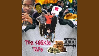 the-cookie-tape-intro