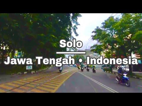 kota-solo,-jawa-tengah---indonesia