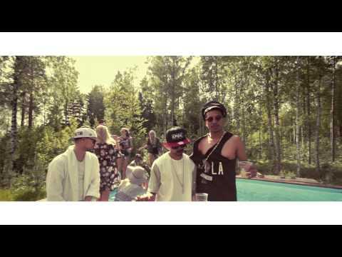 #YGSLife Presents: Anggi B - Baby Girl ft. Advice