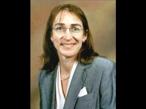 """Dr. Judy Wood & Pete Santilli: Evidence vs. Disinfo in the 9/11 """"Truth"""" Movement"""