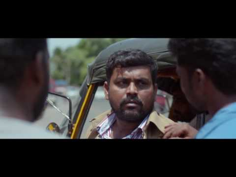 Enakku Vaaitha Adimaigal Sneak Peek  Adimai no.1