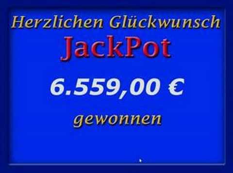 Kostenlos Automaten-Bingo Spielen Und Viel Euro Gewinnen