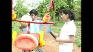 Download Mp3 Konkani Joke  Selvy & Anita