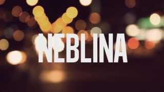Neblina by Coffee Black (Oficial Video)