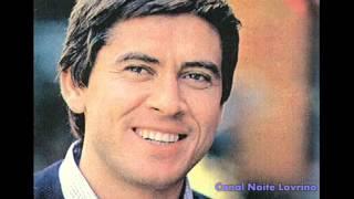 Gianni Morandi - Giorni Migliori