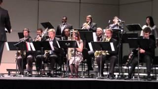 2016 2 18 Nicky Mu Jazz Band Solo Mvi 0870