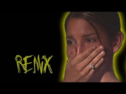 """Buffalo Testicles"" Fear Factor Remix | DJ Steve Porter | Ep 2"