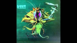 Ween - The Mollusk (1997) [Full Album]