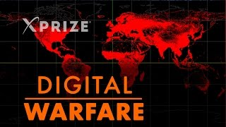 Digital Warfare
