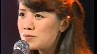 森昌子 - おかあさん