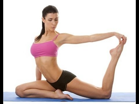 shapeshifter-yoga-review-how-yoga-works-for-weight-loss
