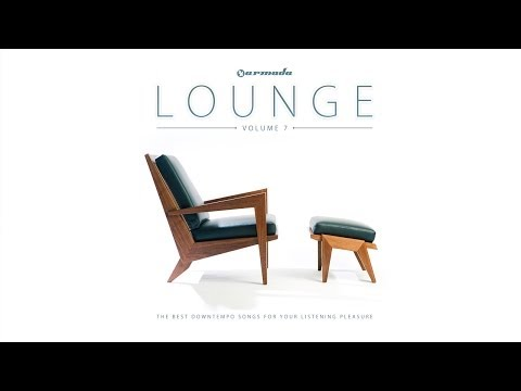 Armada Lounge, Vol. 7 [OUT NOW!]