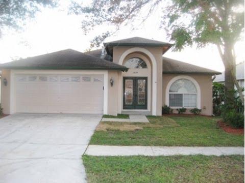 Brandon: 1725 sq. ft. 3/2 Home at 1654 Wakefield Drive