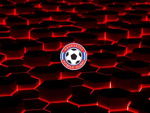 Futbolas 1 lyga: PANEVĖŽYS - VS - ŠILUTĖ